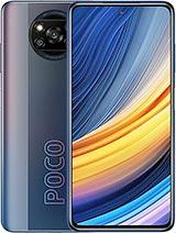 Xiaomi Poco X3 Pro 256GB ROM Price