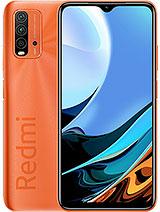 Xiaomi Redmi 10T Price
