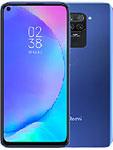 Xiaomi Redmi 10X Price