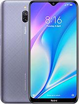 Xiaomi Redmi 8a Dual Price