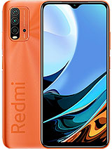 Xiaomi Redmi 9 Power Price