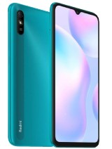 Xiaomi Redmi 9A 3GB RAM Price