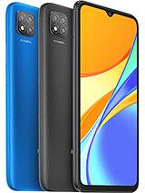 Xiaomi Redmi 9C (NFC) Price