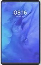 Xiaomi Redmi Pad Price