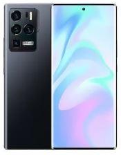 ZTE Axon 40 Pro 5G Price