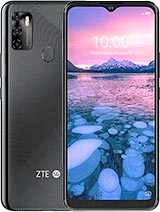 ZTE Blade 20 5G Price