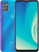 ZTE Blade A7s 2021 Price