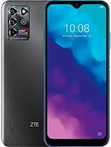 ZTE Blade V30 Vita Price