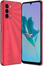 ZTE Blade V40 Vita Price
