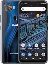 ZTE Blade X1 5G Price