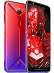 ZTE Nubia Red Magic 5G Price