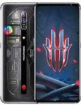 ZTE Nubia Red Magic 6S 16GB RAM Price