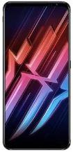 ZTE Nubia Red Magic 6S Pro Transparent Edition Price