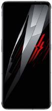 ZTE Nubia Red Magic 8S Pro Price