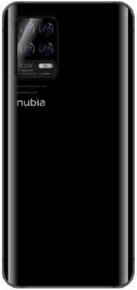 ZTE Nubia Z30 Pro 5G Price