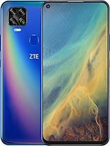 ZTE V2021 5G Price