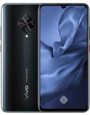 Vivo S1 pro phones under 40,000 in Nepal